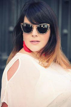 Le blog mode de Stéphanie Zwicky » Blog Archive » * Tangerine *