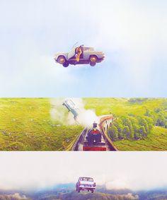 Love this scene so much.