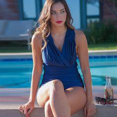 Athena #swimsuit