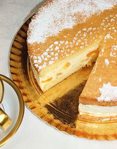 Quark-Mandarinen Torte_4849_b-1