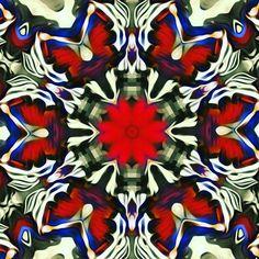 #artwork #art #drawing #photoshoot #photography #photomanipulation #experimentalart #referencephoto #model #creativity #illustration #draw #artisticexpression #malemodels #creativeexpression #theudacitytobeanartist #audaciousartists #artmodel #yumeillustrations  #psychadelic #surrealism #abstractart #modelswanted #artisaspiritualpractice