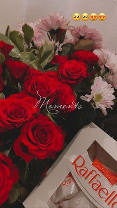 Funny Phone Wallpaper, Disney Wallpaper, Rose Flower Pictures, Photographie Indie, Cute Relationship Texts, Aesthetic Roses, Girly Images, Creative Instagram Photo Ideas, Mood Instagram