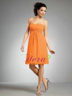 orange bridesmaid dress,wedding party dress Wedding Party Dresses | Big Fashion Show orange bridesmaid dresses