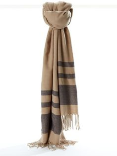 Banana Republic | Chloe blanket scarf