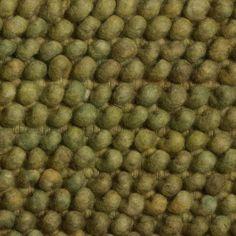 Karpet op maat - Vloerkledenwinkel.nl - Perletta Structures Loop 040