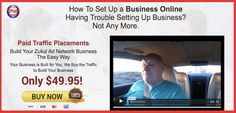 http://urly.it/21gci Having Trouble Recruiting ? Build Your Zukul Ad Network Business The Easy Way > We Build Downline for You