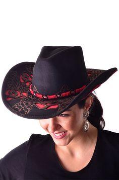 788f208a607 14 Best Men s Felt Hats images