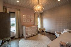 Soft Pink Nursery >> http://photos.hgtv.com/rooms/viewer/bedroom/contemporary-soft-pink-nursery?soc=pinterest