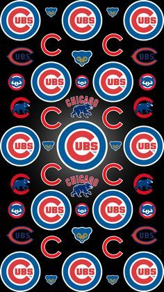 This is the first time I have been on here to check since asking for the others so my apologies.go through and look at my posts .I always use TIA or. Detroit Lions Wallpaper, Chicago Cubs Wallpaper, Baseball Wallpaper, White Tiger Cubs, Cheetah Cubs, Leopard Cub, Snow Leopard, Baby Bear Tattoo, Cubs Tattoo
