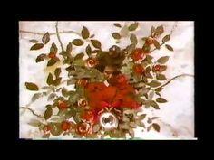 TOMOYASHU HOTEI GUITARHYTHM CM 1988年 アニメーションPVの制作も行いました。