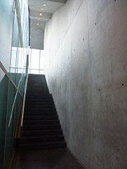 P1040041 (stephane333) Tags: art museum architecture bregenz zumthor peterzumthor