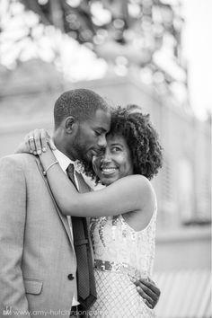 Memphis Engagement (36)