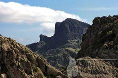 Monte Arcuentu