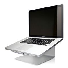 Need to get this stand for my Macbook - awesome