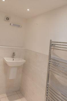 Corner Bathtub, Alcove, Bathrooms, Corner Tub, Bathroom, Bath, Bathing
