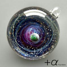 Glass Marbles, Resin Art, Paper Weights, Crystals And Gemstones, Epoxy, Mythology, Cool Stuff, Stuff To Buy, Glass Art
