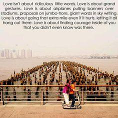 Little Manhattan ❤ Most adorable movie with Josh Hutcherson ❤