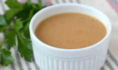The Daily Meal's KFC Gravy   The Daily Meal