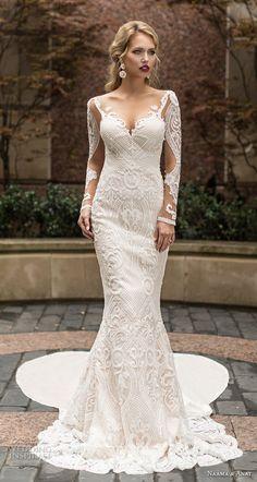 Die 295 Besten Bilder Von Hochzeit 3 Bridal Gowns Boyfriends Und