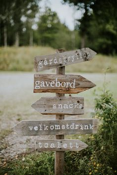 Låvebryllup i Telemark med utendørs vielse Diy Wedding, Rustic Wedding, Wedding Photos, Dream Wedding, Special Day, Party Planning, Wedding Decorations, Birthday Parties, Place Card Holders