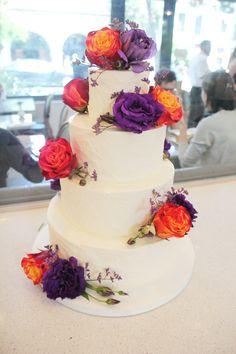 40 Best Extravagant Wedding Cakes Images In 2020 Wedding Cakes Extravagant Wedding Cakes Beautiful Cakes