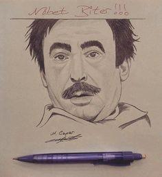 NÖBET BİTER,BEN BİTER!...����#art�� #art #streetart #drawing #draw #drawings #pencildrawing #draws #karakalem #karakalemcizim #portre #sanat #aşk #sanat #tasarım #tasarim http://turkrazzi.com/ipost/1524451112123196995/?code=BUn8DWnjWZD