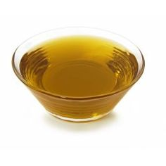 Home made baby oil for glowing skin/baby oil/ baby whitening oil Diy Beauty, Beauty Hacks, Beauty Secrets, Arnica Salve, Coconut Oil Health Benefits, Salve Recipes, Camellia Oil, Healthy Brain, Infused Oils