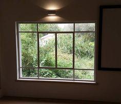 חלונות בלגיים סוגים.חלונות בלגי ברזל למטבח וסלון לחץ כאן Iron, Windows, Doors, Home, Ad Home, Homes, Haus, Ramen, Steel