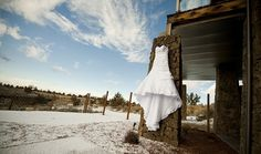 Brasada Ranch Real Weddings | Bend Oregon