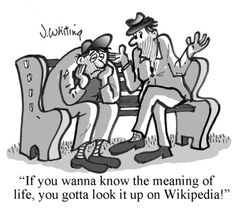 the information age - Google Search