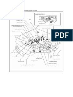 ISUZU D-MAX 2011 4JJ1 ENGINE SERVICE MANUAL.pdf