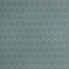 Use this wool/linen blend fabric, with its versatile mirrored geometric design, for curtains and upholstery. Linwood Fabrics, Contemporary Fabric, Curtains With Blinds, Farrow Ball, Cushion Fabric, Curtain Fabric, Fabric Wallpaper, Wool Fabric, Fabric Swatches