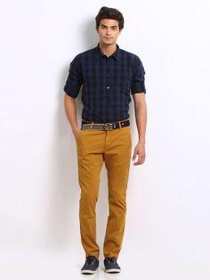 https://www.google.com/search?q=mustard pants men