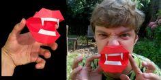 #jeremyshafer #jeremy #origami #japonya #japan