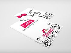 T-Licious - 2012 on Behance