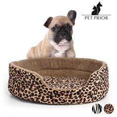 Letto per Cani Pet Prior (60 x 50 cm) Pet Prior 15,16 € https://shoppaclic.com/lettini-e-materassi/20060-letto-per-cani-pet-prior-60-x-50-cm--7569000772162.html