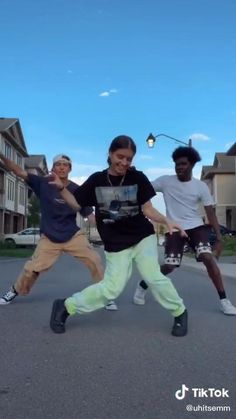 Dance Music Videos, Dance Choreography Videos, Dancer Problems, Dance Tips, Bad Kids, Best Dance, Hip Hop Dance, Street Dance, Hip Hop Fashion