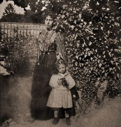 images of princess elizabeth daughter of victoria melita - Google Search
