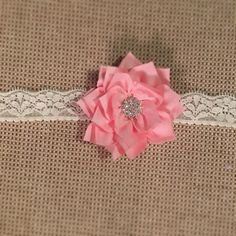 A personal favorite from my Etsy shop https://www.etsy.com/listing/494298629/pretty-in-pink