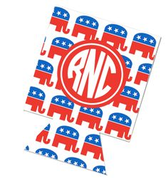 Republican Koozies