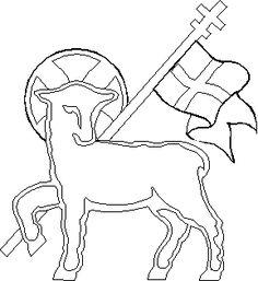 http://www.domestic-church.com/CONTENT.DCC/19980501.GRAPHICS/LAMB.GIF