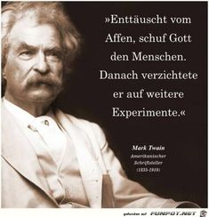 A banker is a guy who gives you in fair weather . Wise Quotes, Words Quotes, Wise Words, Motivational Quotes, Inspirational Quotes, Sayings, Funny Lyrics, Mark Twain Quotes, Cool Slogans