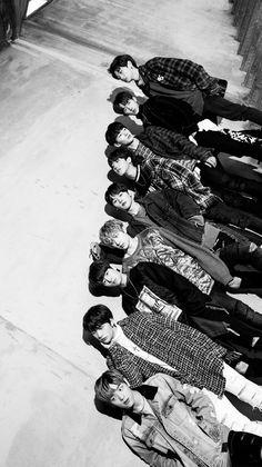 💫 O loko bicho Felix Stray Kids, Stray Kids Seungmin, K Pop, Make Up Braut, Kids Wallpaper, Lee Know, Kpop Aesthetic, Kpop Boy, Minho