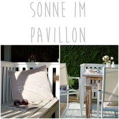 "I added ""Frauke { it's me! }"" to an #inlinkz linkup!http://einwenighiervonunddavon.blogspot.de/2015/06/show-me-your-garden.html"