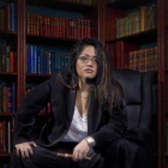Michelle santos cia criminals in action project prophecy