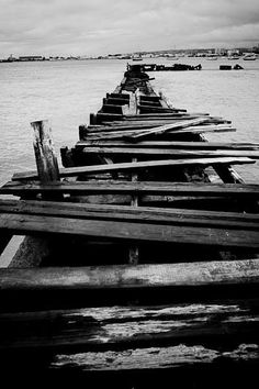 Pier at Needham's Point Treading Lightly http://www.google.co.in/imgres?imgurl=http://www.picturesforwalls.com/blackandwhite/barbados/images//jetty.jpg=http://www.picturesforwalls.com/blog/2009/07/continuing-with-the-barbados-theme/=__B7a1iafBPBzS0Wn6uul3MsRP1qo==600=400=80=en=223=mtABHCJeqxv3RGn4D1eJtA=1=Zk_NZ3jmykoYhM:=190=134