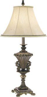 Buckingham Accent Table Lamp - PacificCoastLighting.com