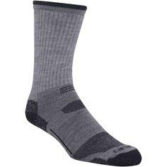 Men's Work-Dry® All-Terrain Crew Sock A3176   Carhartt