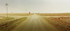 route 17, sudafrica
