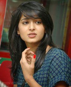 Beautiful Indian Actress, Beautiful Actresses, Beautiful Women, Anushka Photos, Actress Anushka, Images Wallpaper, Wallpaper Gallery, Wallpapers, Iphone Wallpaper